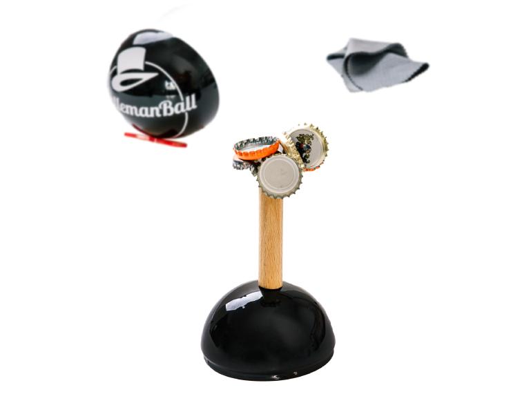 Gentelmanm-Ball-Set–Bierbaum-mit-Tuch
